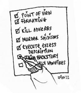 List of Basics