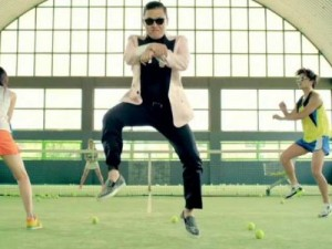 psy-gangnam-style-dance