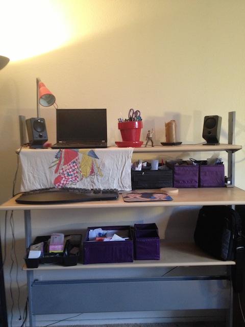 standing desk 5